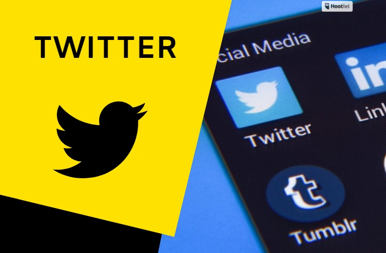 Las 8 Claves para optimizar tus esfuerzos en Twitter y mejorar el engagement con tu marca
