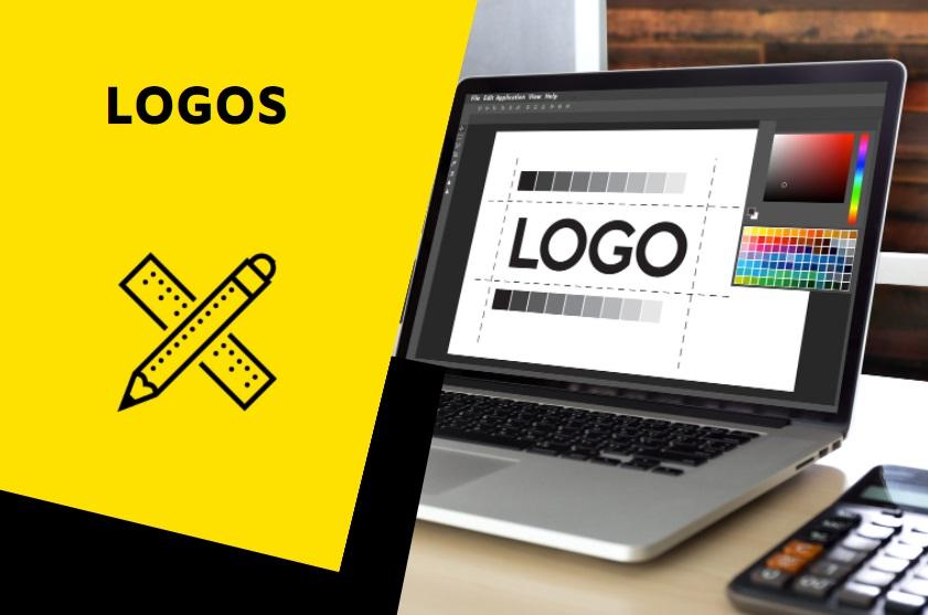 Como hacer el logo de tu Web